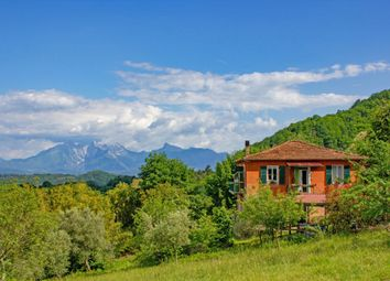 Thumbnail 2 bed detached house for sale in Mulazzo, Massa And Carrara, Italy
