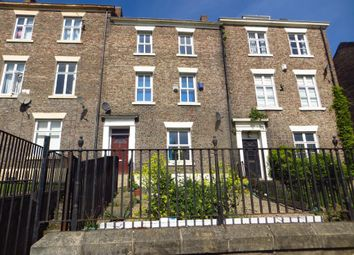 Thumbnail 1 bedroom flat to rent in Westgate Road, Newcastle Upon Tyne