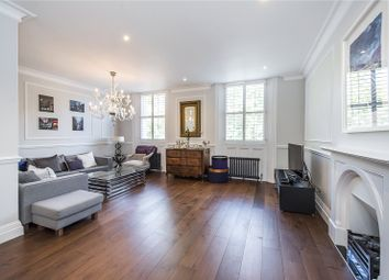 Thumbnail 3 bed maisonette for sale in St. Georges Square, London