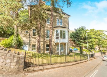 Thumbnail 3 bed flat for sale in Church Street, Malvern