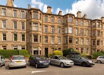 Thumbnail 3 bed flat for sale in 3F2, Woodburn Terrace, Morningside, Edinburgh