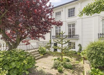 Thumbnail 4 bedroom semi-detached house for sale in Northchurch Road, London