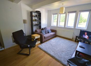Thumbnail 3 bed terraced house to rent in Sleapshyde Lane, Smallford, St. Albans