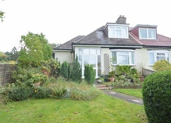 Thumbnail 2 bed property for sale in Stoats Nest Road, Coulsdon