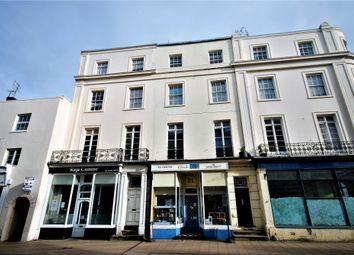 Thumbnail 1 bed flat to rent in Bath Street, Leamington Spa