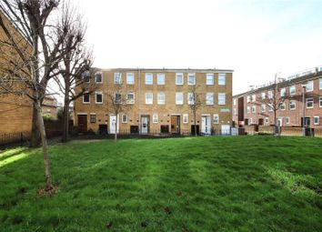 Thumbnail 3 bed property for sale in Carlisle Walk, London