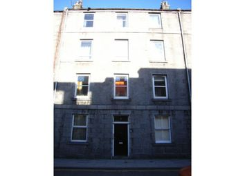 Thumbnail Studio to rent in Charlotte Street, Aberdeen