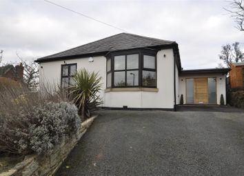 Thumbnail 5 bed property for sale in Mottram Old Road, Stalybridge
