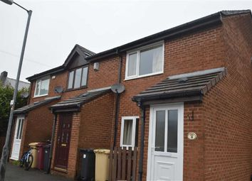 Thumbnail Terraced house to rent in Bampton Close, Westhoughton, Bolton