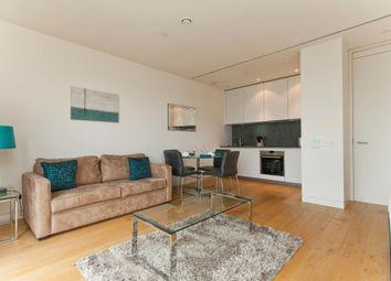 Thumbnail 1 bed flat for sale in Neo Bankside, 5 Sumner Street, London