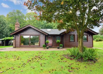4 bed detached bungalow for sale in Carters Hill Lane, Culverstone, Meopham, Kent DA13