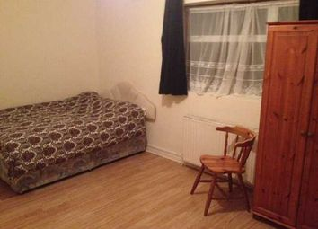 Thumbnail Room to rent in Eccleston Road, London