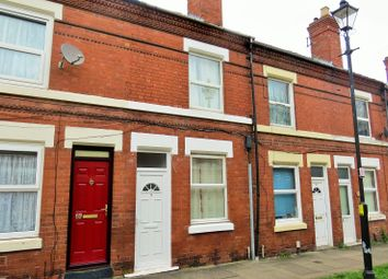 Room to rent in Colchester Street, Coventry CV1