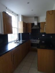 Thumbnail 4 bed maisonette to rent in Langford Green, Camberwell