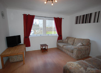 Thumbnail 1 bed flat to rent in Ferguson Court, Bucksburn AB21,