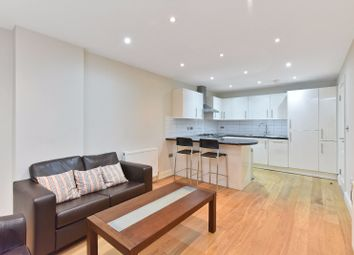 Thumbnail 2 bed terraced house to rent in Notting Hill Gate, London, Greater London