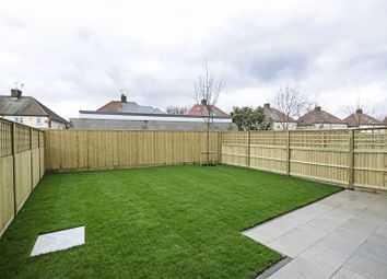 Thumbnail 3 bed property for sale in Rainbird Close, Perivale