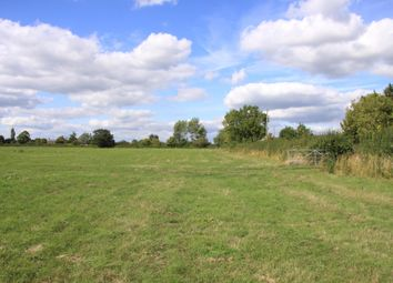 Thumbnail Land for sale in Cotmarsh, Broad Town, Swindon