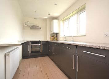 Thumbnail 1 bedroom flat to rent in Berkeley House, Snow Hill, Bath