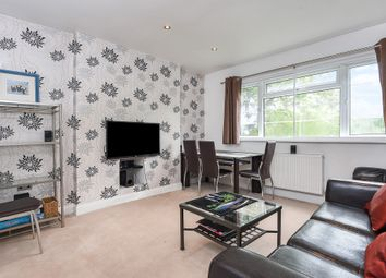 Thumbnail 2 bed flat for sale in Poynders Road, Clapham, London