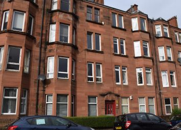 Thumbnail 1 bed flat for sale in 7 Torbreck Street, Flat 1/1, Craigton