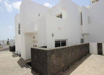 Thumbnail Apartment for sale in Central, Tias, Lanzarote, 35572, Spain