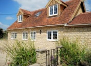 Stour Row, Shaftesbury SP7. 2 bed cottage to rent