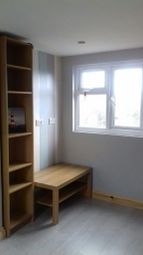 Thumbnail Room to rent in Basildon Road, London