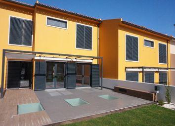 Thumbnail 5 bed semi-detached house for sale in Parque Das Nações, Parque Das Nações, Lisboa