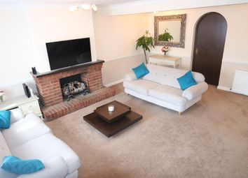 Thumbnail 2 bed terraced house to rent in Bedford Road, Ruislip