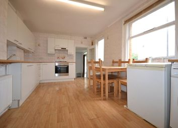 Thumbnail 5 bed detached house to rent in Gordon Road, New Soutgate, London