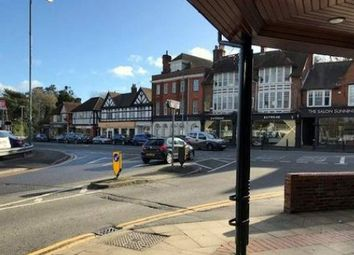 Thumbnail Office to let in Barclays Bank House, Sunningdale
