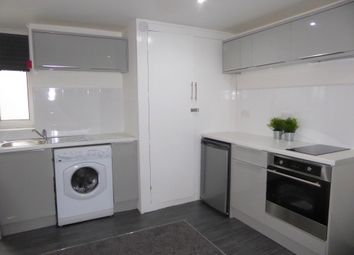 Thumbnail 1 bed flat to rent in Manchester Road, Hudderfield