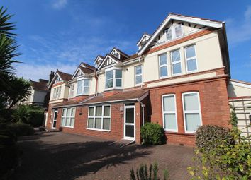2 bed flat for sale in Elmsleigh Park, Paignton TQ4