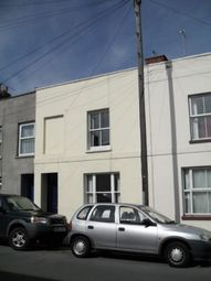 Thumbnail 3 bed terraced house to rent in All Saints Road, Cheltenham