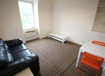 Thumbnail 2 bed terraced house to rent in Bedford Road, Aberdeen