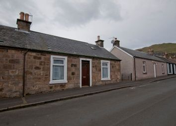Thumbnail 3 bed cottage for sale in Hamilton Street, Tillicoultry