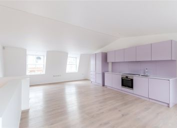 Thumbnail 3 bed property to rent in Charterhouse, London