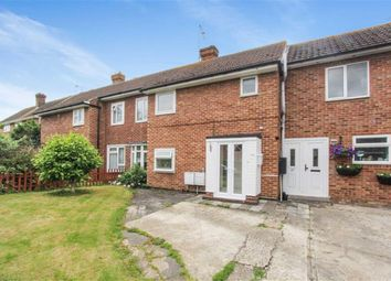 Thumbnail 1 bed maisonette for sale in Rettendon View, Wickford, Essex