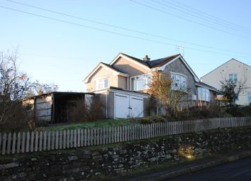 Thumbnail 3 bed bungalow for sale in Bream, Lydney, Gloucestershire