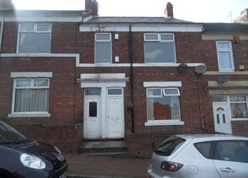 2 bed flat for sale in King Edward Street, Gateshead NE8