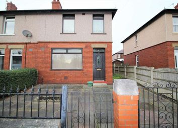 Thumbnail 2 bed terraced house for sale in Bonnywell Road, Leigh