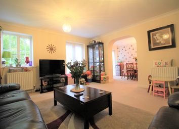 Thumbnail 4 bed town house for sale in Southgate Road, Potters Bar