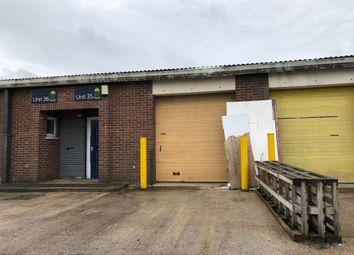 Thumbnail Industrial to let in Charnley Fold Industrial Estate, School Lane, Bamber Bridge, Preston
