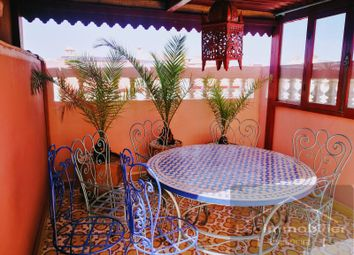 Thumbnail 4 bed villa for sale in 13-06-202-Vv, Essaouira, Morocco