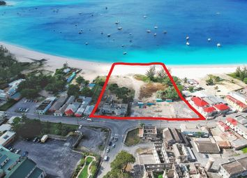 Thumbnail 1 bed town house for sale in Saint Michael, Saint Michael, Barbados