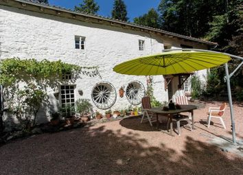 Thumbnail 3 bed property for sale in 24470 St.-Saud-Lacoussière, France