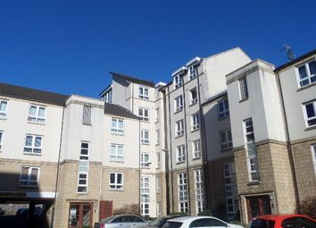 Thumbnail 2 bed flat to rent in Bethlehem Way, Edinburgh