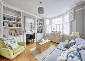 Thumbnail 1 bed flat for sale in Denton Street, Wandsworth
