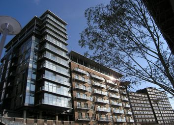 Thumbnail 2 bed flat for sale in Century Buildings, 14 St. Marys Parsonage, Manchester